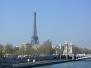 パリ。 2007年4月<!--:-->
